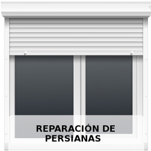 persianeros barcelona