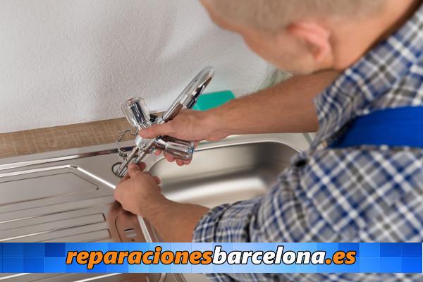 barcelona-fontanero