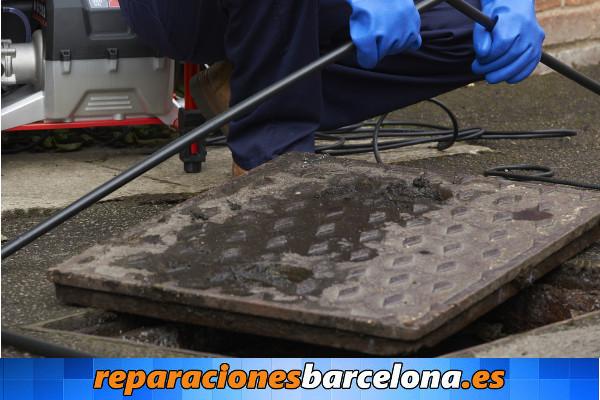 dsatascos-barcelona-arquetas