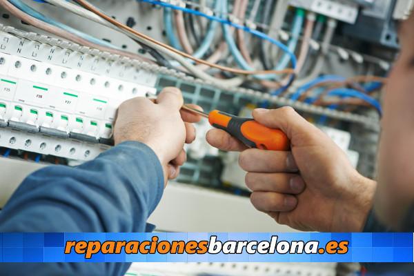 electricista-barcelona-reles