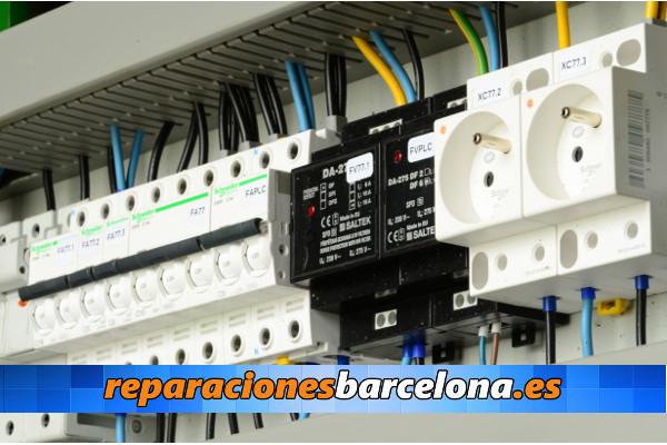 electricistas-en-barcelona-cuadro