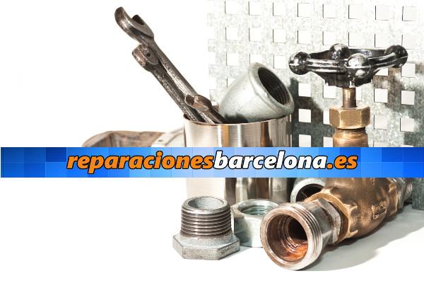 reparaciones-fontanero-barcelona