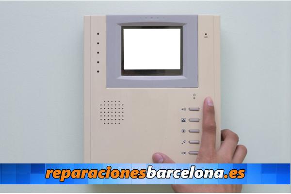 telefonillos-barcelona