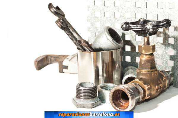 herramientas manitas a domicilio