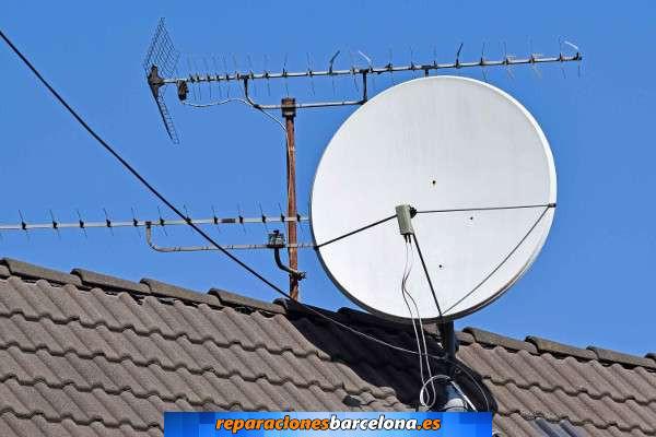 antena tdt interior terrassa