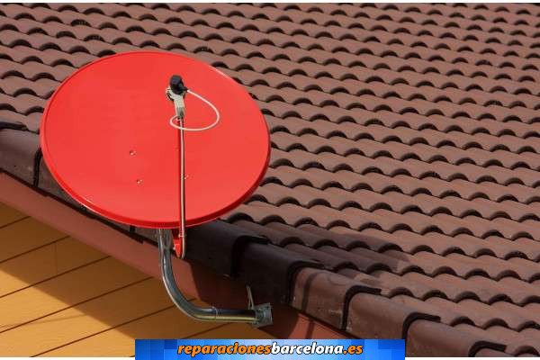 antenas digital hospitalet