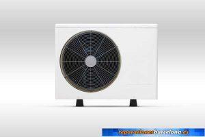aire acondicionado con instalacion Sabadell
