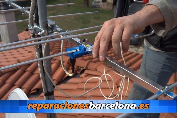 antenas-barcelona