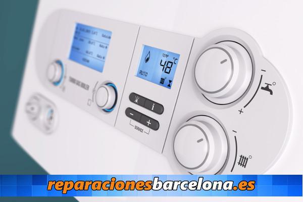 barcelona-reparacion-calderas