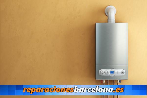 calderas-en-barcelona