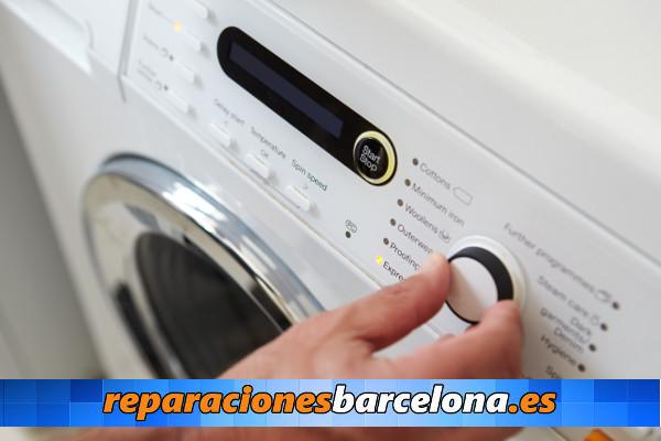 manitas a domicilio arreglo electrodomesticos