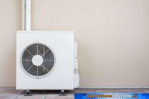 limpieza sistemas climatización Sabadell