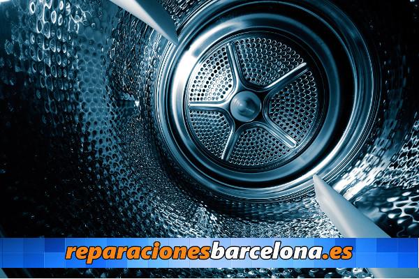 reparaciones-electrodomesticos-barcelona
