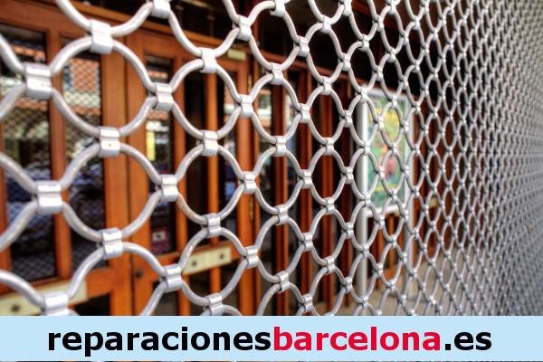 persianeros de confianza en Hospitalet de Llobregat