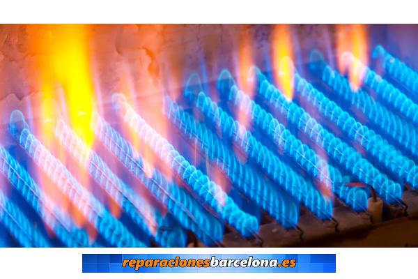 Qu son los radiadores hal genos blog reparaciones for Reparacion de calderas barcelona