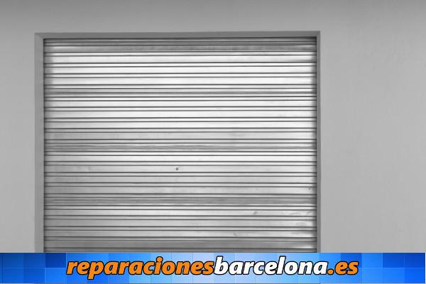 Barcelona cerrajeros baratos