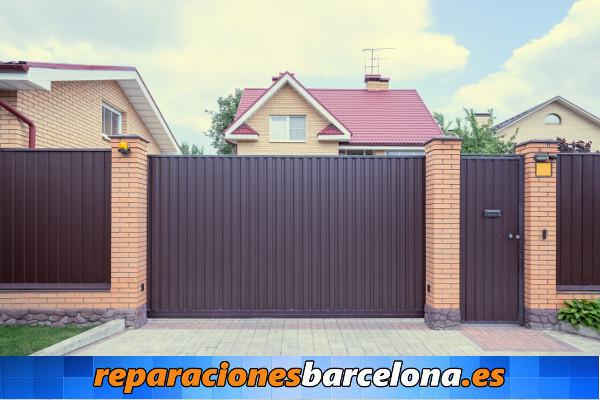 Cerrajeros Barcelona de calidad