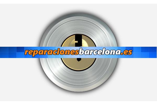 Cerrajeros Barcelona amaestramiento de llaves