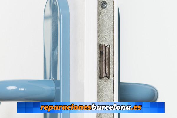 Abrir puerta sin llave: 3 Métodos