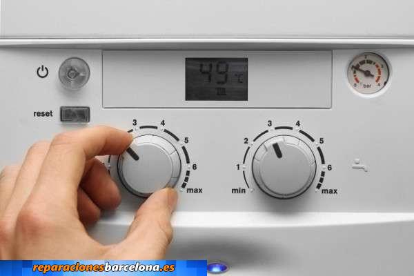 purgado radiadores hospitalet de llobregat