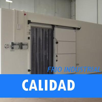 asistencia tecnica frio industrial barcelona
